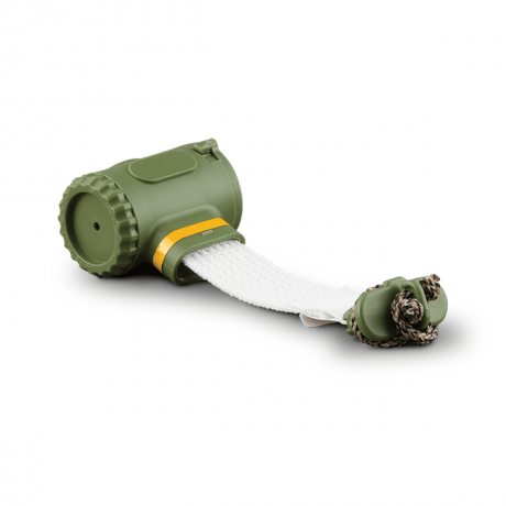 Detonator Retractable Scent Wick