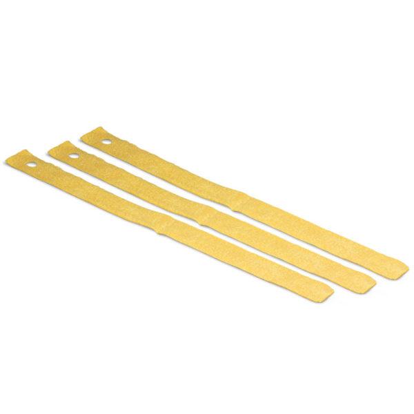 Synthetic Scrape Gen Strips